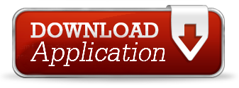 button_download_application